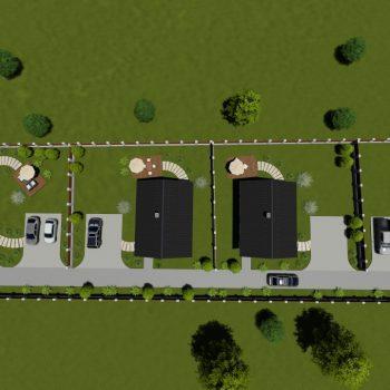 Projekt Klokocov
